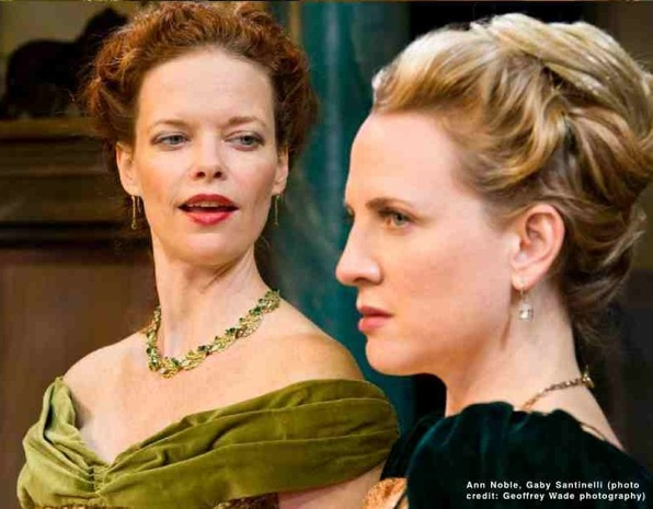 Ann Noble & Gaby Santinelli AN IDEAL HUSBAND copy.jpeg
